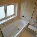 浴室・トイレ・洗面所リフォーム